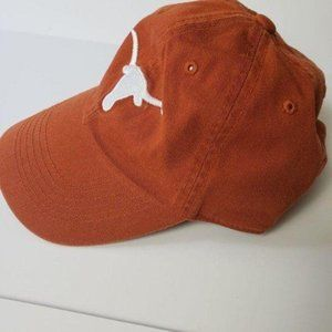 Texas Longhorns Snapback Hat Youth Baseball Cap